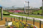 静岡県浜松市北区近辺の画像