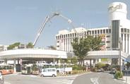 神奈川県横浜市戸塚区近辺の画像