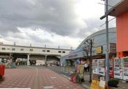 東京都東大和市近辺の画像