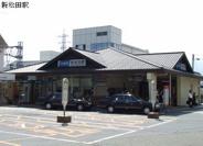 神奈川県足柄上郡松田町近辺の画像