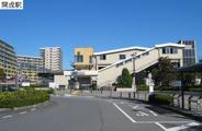 神奈川県足柄上郡開成町近辺の画像