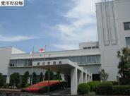 神奈川県愛甲郡愛川町近辺の画像