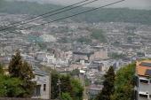 奈良県生駒市近辺の画像