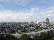 東京都多摩市近辺の画像