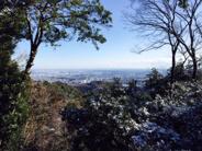 東京都八王子市近辺の画像