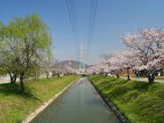 兵庫県高砂市近辺の画像