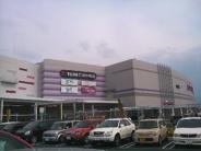 山梨県中巨摩郡昭和町近辺の画像