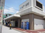 神奈川県横浜市泉区近辺の画像