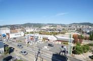 兵庫県宝塚市近辺の画像