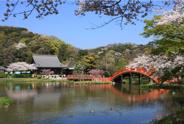 神奈川県横浜市金沢区近辺の画像
