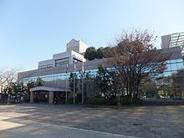 千葉県千葉市稲毛区近辺の画像