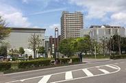 千葉県千葉市緑区近辺の画像