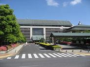 千葉県成田市近辺の画像