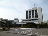 千葉県袖ケ浦市近辺の画像