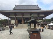 東京都足立区近辺の画像