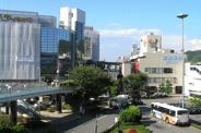 大阪府河内長野市近辺の画像