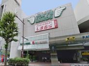 大阪府吹田市江坂町近辺の画像