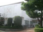 神奈川県大和市桜森近辺の画像
