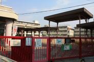大阪府堺市西区浜寺諏訪森町西近辺の画像