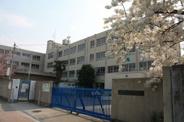 大阪府堺市西区浜寺船尾町西近辺の画像