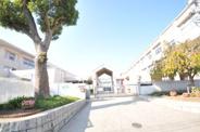 兵庫県神戸市東灘区近辺の画像