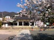 兵庫県神戸市灘区近辺の画像