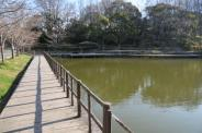 兵庫県神戸市須磨区近辺の画像