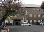 神奈川県大和市中央近辺の画像
