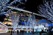 福岡県福岡市博多区近辺の画像
