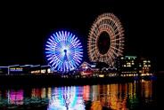 福岡県福岡市西区近辺の画像