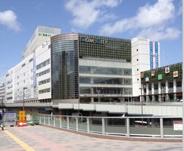 福岡県北九州市八幡西区近辺の画像