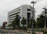 福岡県直方市近辺の画像
