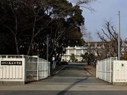 兵庫県明石市大久保町高丘近辺の画像