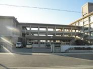 兵庫県三木市志染町中自由が丘近辺の画像