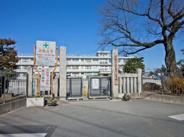 埼玉県川越市豊田町近辺の画像