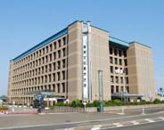 神奈川県座間市近辺の画像