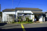 埼玉県川越市大字笠幡近辺の画像