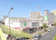 大阪府大阪市淀川区木川東近辺の画像