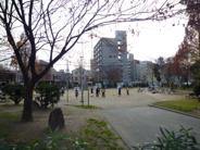 大阪府大阪市淀川区木川西近辺の画像