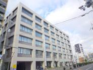 大阪府大阪市淀川区十三東近辺の画像