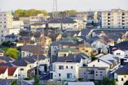 愛知県名古屋市南区近辺の画像