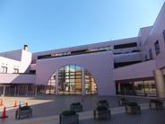 千葉県千葉市花見川区朝日ケ丘近辺の画像