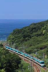 和歌山県日高郡由良町近辺の画像