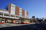 兵庫県三田市近辺の画像