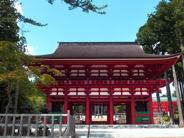 和歌山県伊都郡かつらぎ町近辺の画像
