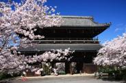 和歌山県岩出市近辺の画像
