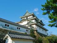 和歌山県和歌山市近辺の画像