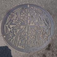 大阪府和泉市近辺の画像
