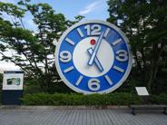 兵庫県明石市近辺の画像