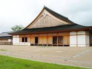 兵庫県丹波篠山市近辺の画像